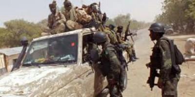 Cameroun : Au moins 12 civils tués dans un attentat-suicide à l'Extrême-Nord