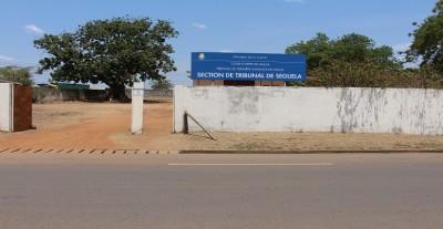 Côte d'Ivoire : Séguéla, un an de prison pour une bague magique