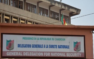 Cameroun : Au moins 12% de camerounais possèdent une fausse identité, patron de la police