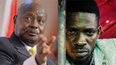 Ouganda : A l'approche de la présidentielle, Facebook bloque des comptes de responsables gouvernementaux.