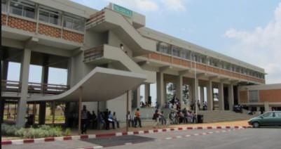 Côte d'Ivoire : Université de Cocody, les frais d'inscription à l'école doctorale passent  de 90.000 FCFA à 590.000 FCFA, la FESCI proteste