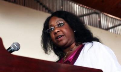 Côte d'Ivoire : Mise sous tutelle de la FIF, ce que revèle un courrier de la FIFA gardé dans le tiroir par le Comité Exécutif