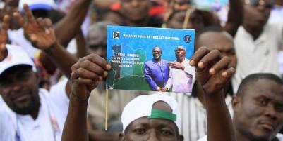 Côte d'Ivoire :   Législatives 2021, après dix ans de boycott, que peut faire le parti de Laurent Gbagbo absent sur le terrain depuis 2011