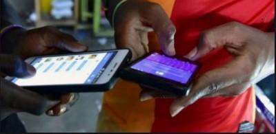 Côte d'Ivoire : Le plafonnement du Bonus à 100% vise à assurer la protection des consommateurs, justifie  l'ARTCI