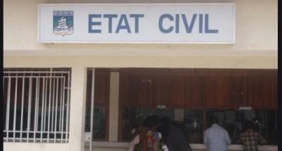 Côte d'Ivoire : Perception des taxes municipales,  de  nouveaux timbres en vigueur dès le 1er février