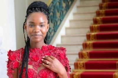 Sénégal-France : Disparition mystérieuse de Diary Sow, le Sénégal écarte «la piste criminelle »