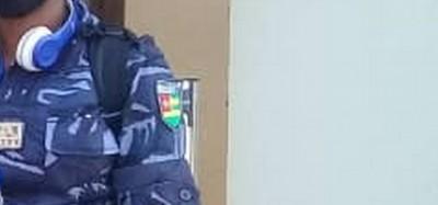 Togo-RCA : Un soldat togolais de la MINUSCA disparu en Centrafrique