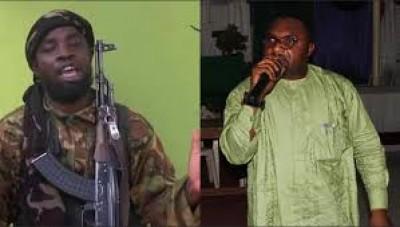 Nigeria : Abubakar Shekau gravement malade et « paralysé » aurait besoin de prière