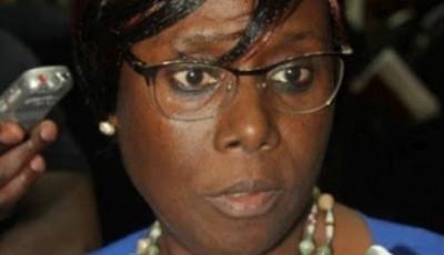 Côte d'Ivoire : Législatives 2021 à Bin-Houyé et Goulaleu, le RHDP choisit une dame pour la promotion de la candidature féminine