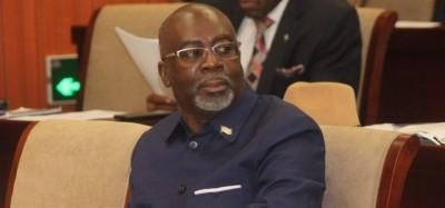 Liberia :  Elections de mi-mandat, le CDC de Weah remporte la vice-présidence du parl...