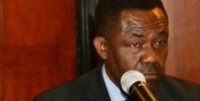 Côte d'Ivoire : Comité de normalisation de la FIF, la délégation de la FIFA est à Abidjan, fin du suspens ce jeudi ?