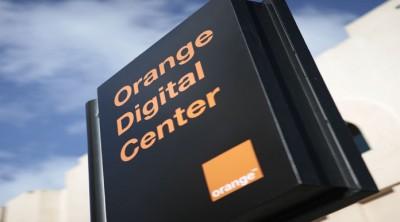 Orange Côte d'Ivoire, à travers sa Fondation, et la GIZ signent un accord de partenariat pour renforcer l'employabilité des jeunes, l'entrepreneuriat et promouvoir l'innovation à travers Orange Digita