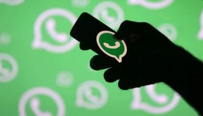 Menacé par les Russes de Telegram, l'américain WhatsApp rassure ses utilisateurs en Afrique francophone en réaffirmant sa politique de confidentialité