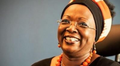 Côte d'Ivoire : Dao Gabala et Martin Bléou dirigeront le comité de normalisation de la FIF