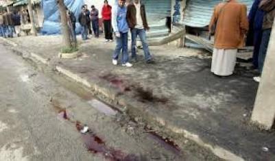 Algérie : Cinq civils tués par l'explosion d'une bombe au passage de leur véhicule