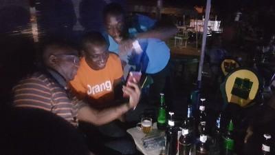 Côte d'Ivoire : Covid-19, vont-ils restreindre nos libertés pour une maladie à la lét...