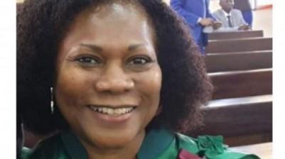 Côte d'Ivoire : Décès à Abidjan du Professeur de médecine Mireille Yavo Tré