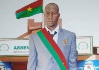 Burkina Faso : L'ancien député Boukaré Kouanda, retrouvé mort
