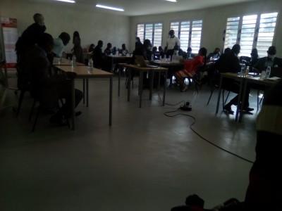 Cameroun : Renforcer la bonne gouvernance  chez les acteurs des collectivités locales, l'autre défi de  l'AFD