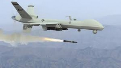 Somalie : Trois dirigeants d' Al Shabab éliminés dans un dernier bombardement américain