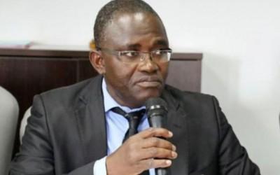 Côte d'Ivoire : Universités publiques, de nouveaux présidents à Cocody et Bouaké ains...