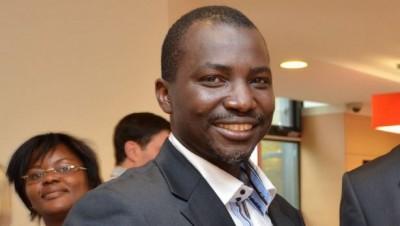 Côte d'Ivoire :  CEI, Doumbia Major remplace Henriette Lagou démissionnaire au sein d...