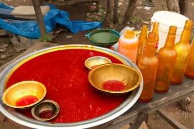 Côte d'Ivoire : Le gouvernement annonce la suspension de la hausse du prix de l'huile et de la farine boulangère