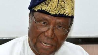 Bénin : Deuxième mandat de Patrice Talon, «un échec» pour l'ancien Président Nicéphore Soglo