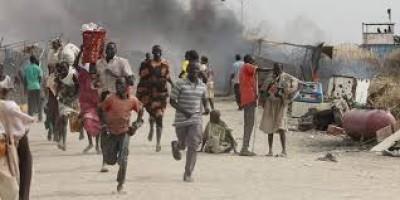 Soudan : 200 morts en trois jours d'affrontements interethniques, selon un dernier bi...