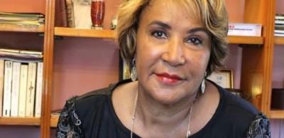 Côte d'Ivoire : Législatives 2021 Boni Claverie dénonce le mépris du PDCI et du FPI d...