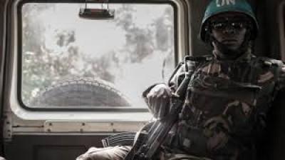 Centrafrique : Face à la rébellion armée, Touadéra décrète l' Etat d'urgence