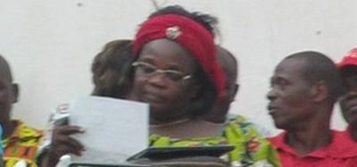 Togo :   Levée de boucliers de la STT après des arrestations de syndicalistes