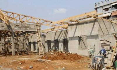 Côte d'Ivoire : La  commune de Yopougon bientôt dotée de quatre nouvelles infrastruct...