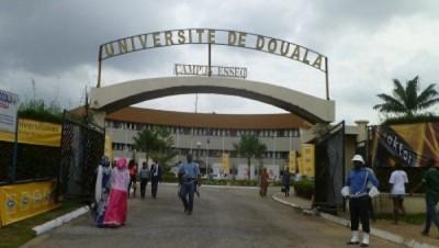 Cameroun : Grève dans les universités en raison du retard de paiement des primes