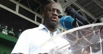 Côte d'Ivoire : Revirement pour Amon Tanoh qui présente des excuses à Ouattara
