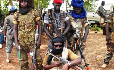 Centrafrique : Un commandant de la Séléka livré à la CPI pour es «crimes de guerre» à Bangui
