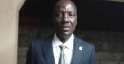 Côte d'Ivoire : Estimant que le système politique ivoirien des trois dernières décenn...