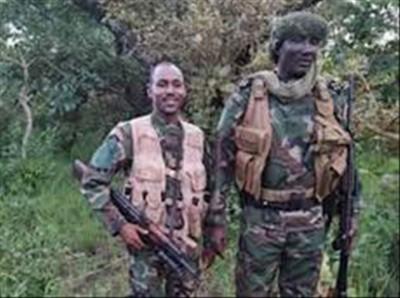 Centrafrique : Accusé de «trahison», un ministre issu de l'UPC expulsé par son mouvement