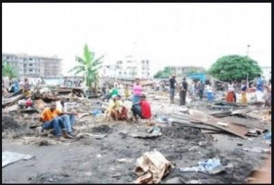 Côte d'Ivoire : Amélioration du cadre de vie dans le District d'Abidjan, voici les ci...