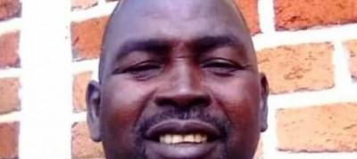Centrafrique : CPI, première comparution de l'ex-commandant de la Séléka Mahamat Saïd le 28 Janvier