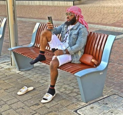 Côte d'Ivoire : Son visa expiré, un ancien danseur de DJ Arafat en garde à vue à Abu Dhabi