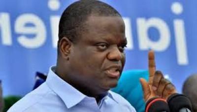 Bénin : A l'approche de la Présidentielle, l'opposant en exil Sébastien Ajavon saisit l'ONU