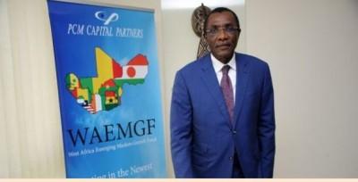Côte d'Ivoire : Décès du pionnier des finances, Michel Abrogoua