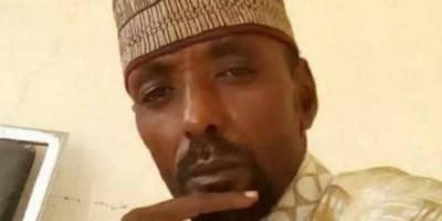 Centrafrique: Bangui lance un mandat d'arrêt international contre le rebelle Abakar Sabome