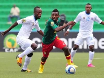 Cameroun : 7 millions FCFA de prime spéciale aux lions A' après leur première qualification historique  à une demi-finale du CHAN