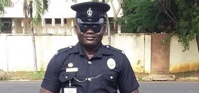Ghana-Togo :  Un soldat de la garde d'un opposant togolais à Accra retrouvé mort