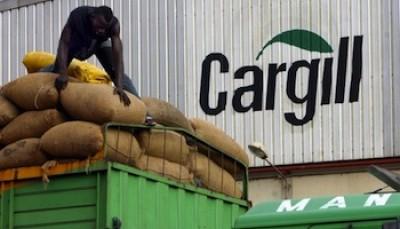 Côte d'Ivoire : Les exportateurs nationaux de cacao dénoncent le monopole des multinationales
