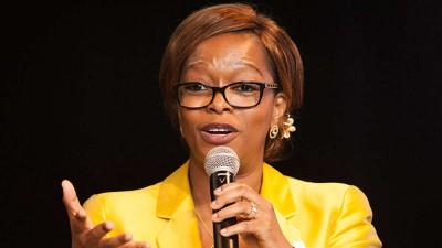 Bénin : « Les Démocrates » de Yayi Boni désignent Reckya Madougou candidate à la présidentielle