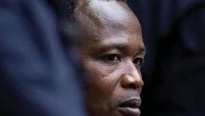 Ouganda : D'ex-enfant soldat à chef rebelle, Dominic Ongwen déclaré coupable par la CPI