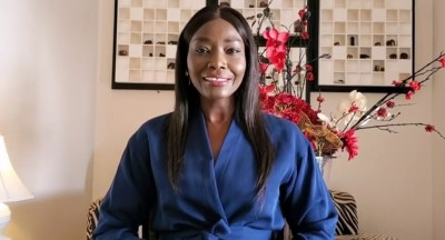 Sénégal : Coumba Gawlo Seck dépose le micro